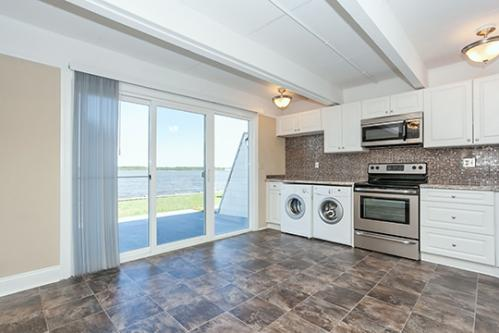 Mariners Cove Apartment Homes Photo 1