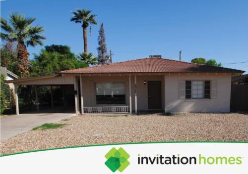 2028 W Medlock Drive Phoenix AZ 85015