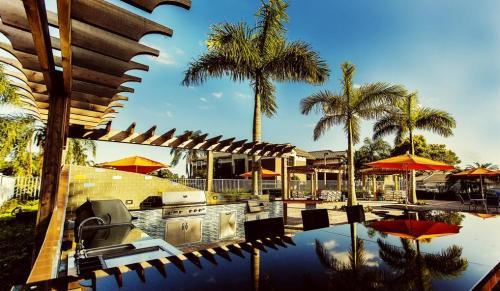 Arium Resort Photo 1