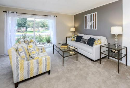 Prime New Cumberland Pa Apartments For Rent From 695 To 1 7K A Interior Design Ideas Ghosoteloinfo