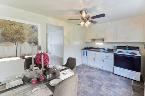 Wedgewood Hills Apartment Homes Photo 1