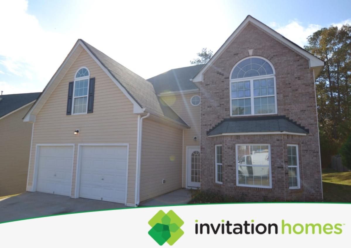 3128 Hunting Creek Pass, Douglasville, GA 30135 | HotPads