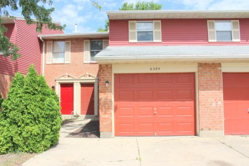 6384 Appleseed Place Photo 1