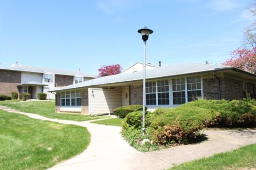 5686 Troy Villa Boulevard Photo 1