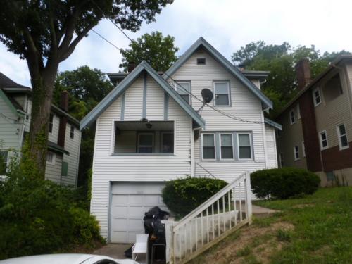 2213 Crane Avenue Photo 1