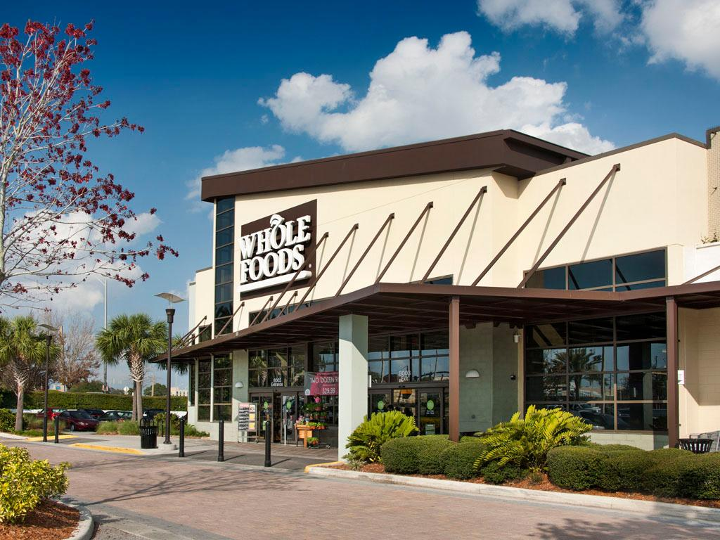 7343 w sand lake road at 7343 w sand lake road orlando for Sand lake private residences for rent