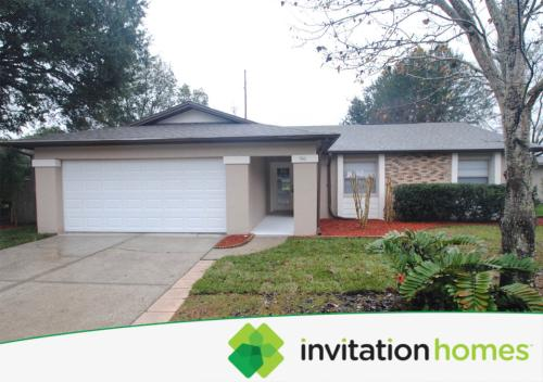 946 March Hare Ct Photo 1