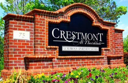 Crestmont at Thornblade Photo 1