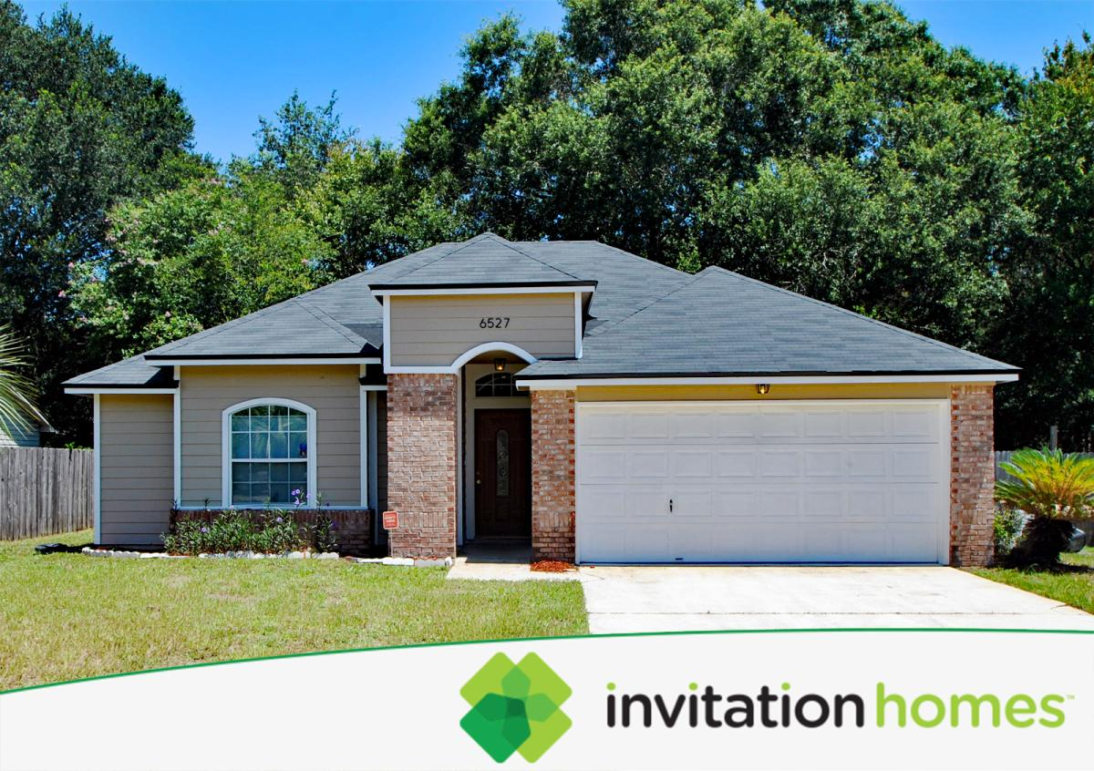 6527 Lacey Court Jacksonville Fl 32244 Hotpads