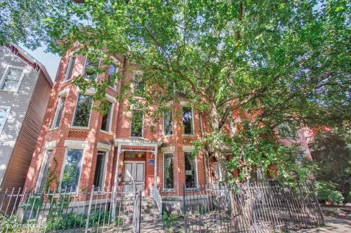 1431-33 N Wicker Park Avenue Photo 1