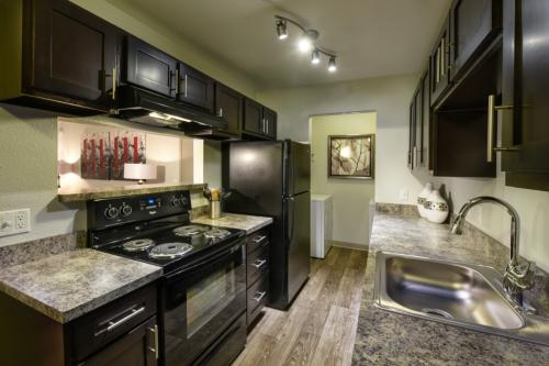 Verona Apartment Homes Photo 1