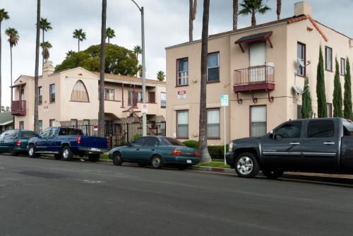 822 N Marine Avenue Photo 1
