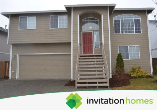 Houses For Rent In Snohomish County WA
