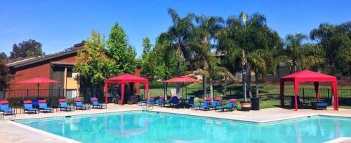 Presidio at Rancho Del Oro Photo 1