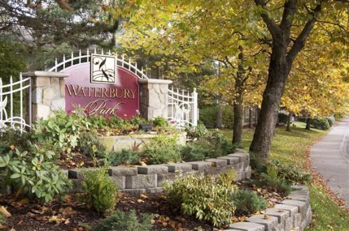 Waterbury Park Photo 1
