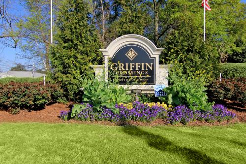 Griffin Crossings Apartments Photo 1