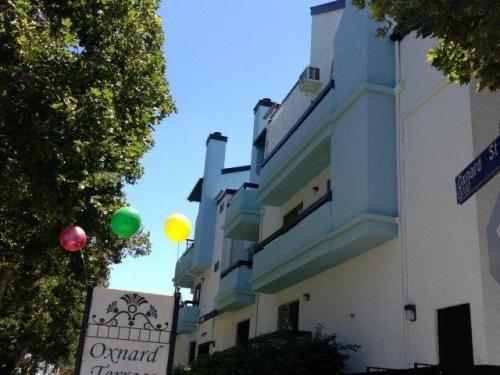 Oxnard Terrace Photo 1
