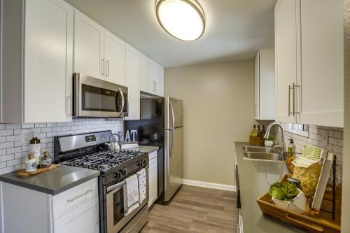 Vista Promenade Luxury Apartment Homes Photo 1