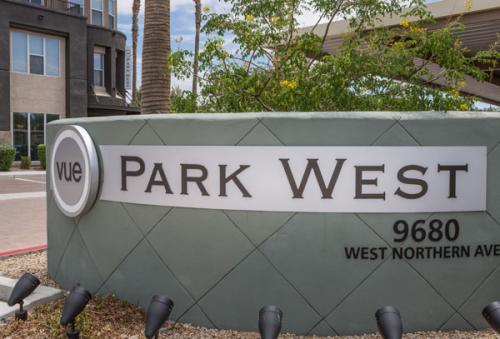 Vue Park West Photo 1
