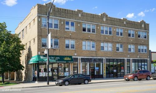 4433-39 W. Fullerton Ave./2344-46 N. Kenneth Ave. Photo 1