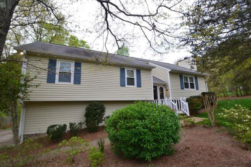 202 Valley Brook Dr Photo 1