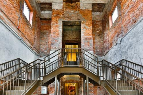 Highland Mill Lofts Photo 1