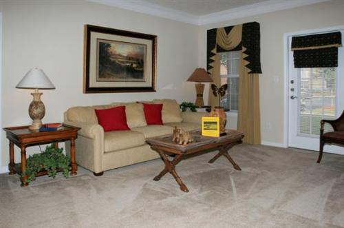 Villas at Eagles Landing Photo 1
