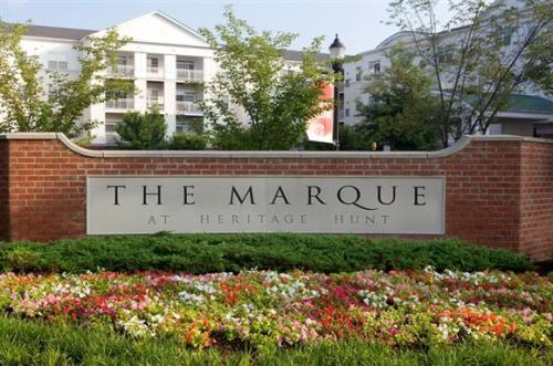 The Marque at Heritage Hunt Photo 1