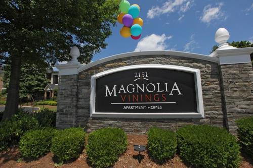 Magnolia Vinings Photo 1
