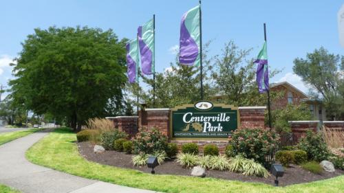 Centerville Park Photo 1