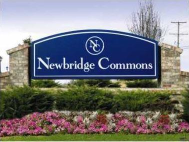 Newbridge Commons Photo 1
