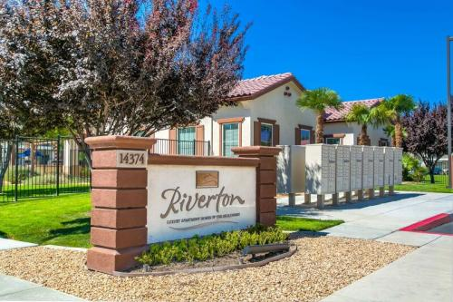 Riverton of the High Desert Apartments Photo 1