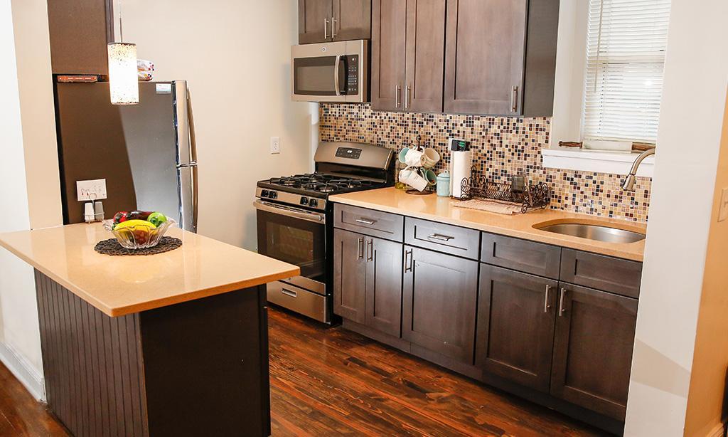 Glenwood Gardens Apartments   Yonkers, NY   HotPads