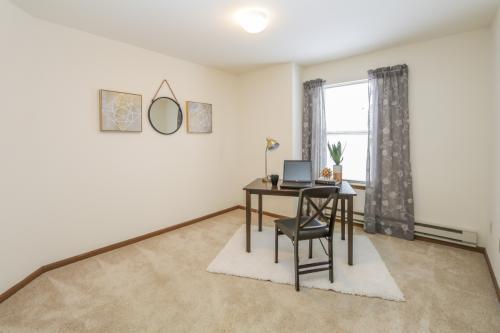 Westridge Apartments Photo 1