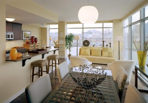 The Residences at Christina Landing Photo 1
