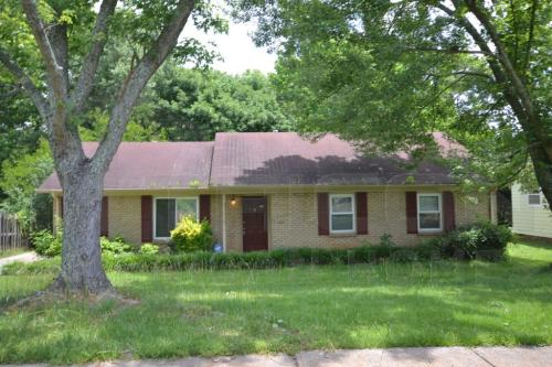 5419 Lawrence Orr Road Photo 1