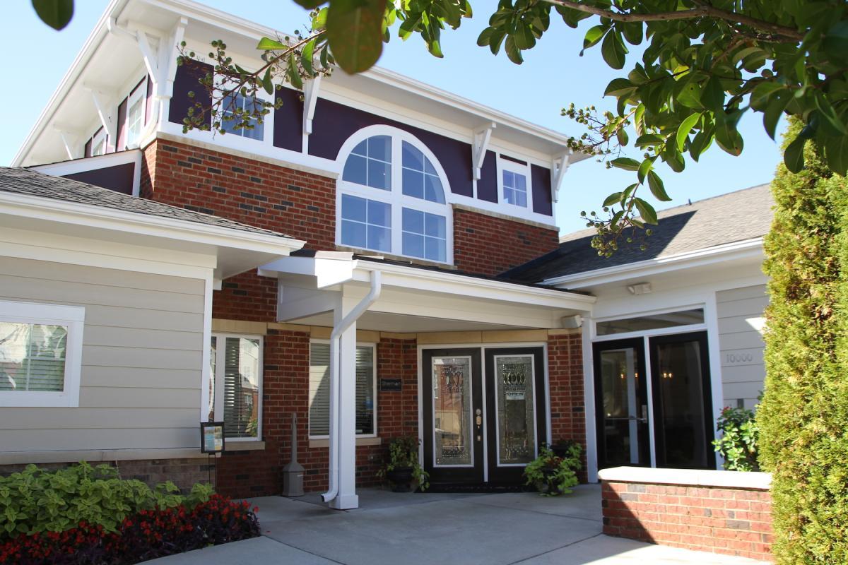 Southern Oaks at Davis Park Apartments - Morrisville, NC   HotPads