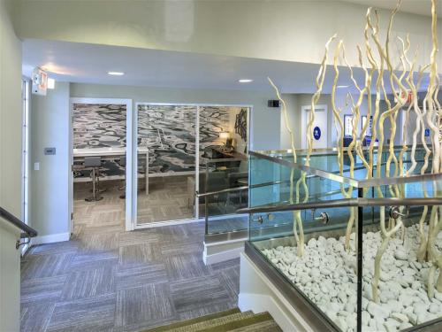 The Verandas Photo 1