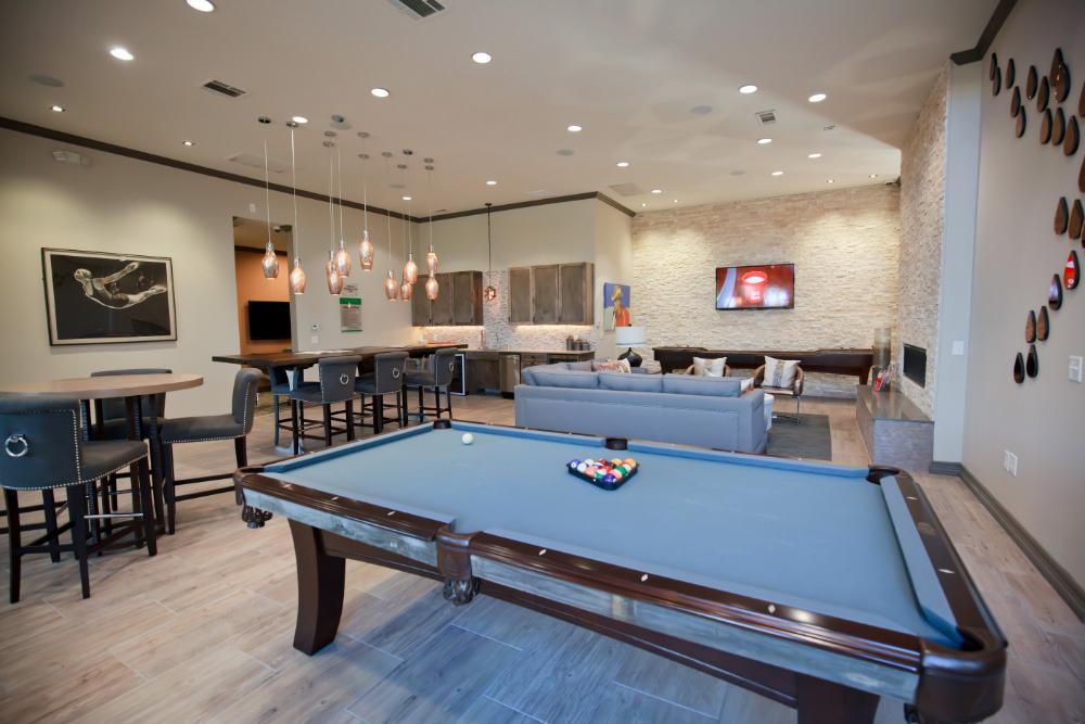 Oak Hill Circle Apartments Fort Worth