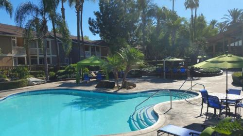 Redlands Lawn and Tennis Photo 1