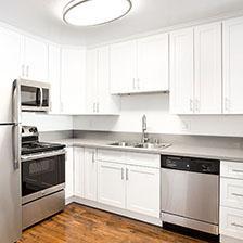 Creekside Glen Apartments Photo 1