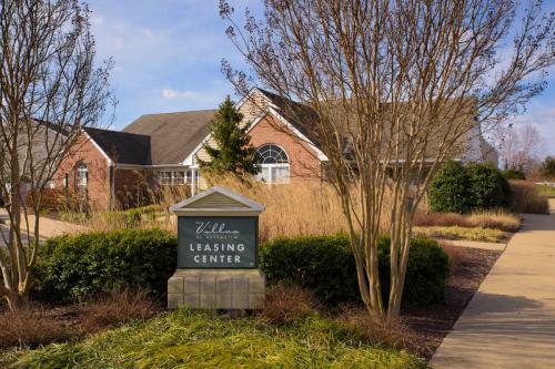 Villas at Greenview West Photo 1