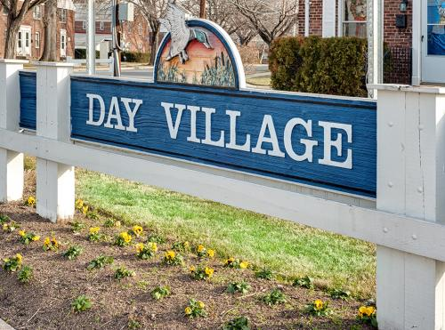 Day Village Townhomes Photo 1