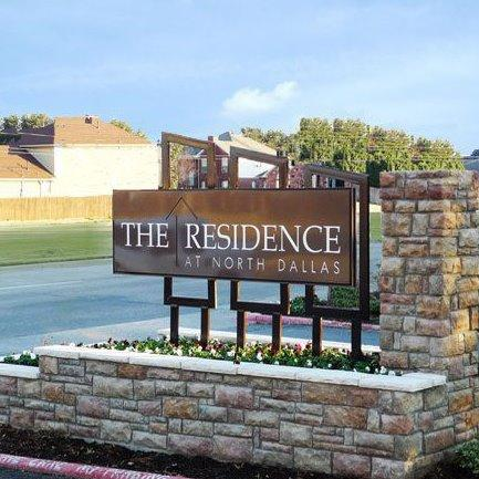 The Residence at North Dallas Photo 1