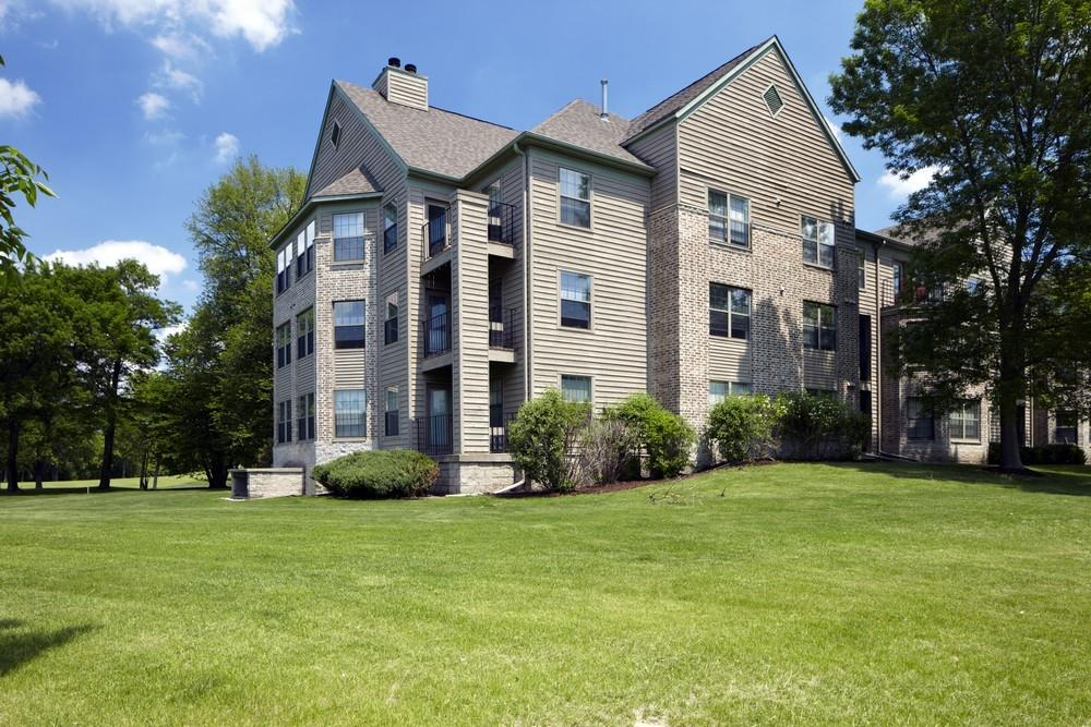 Apartments For Sale In Brooklyn Park Mn