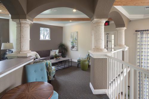 Bayside Arbors Apartments Photo 1
