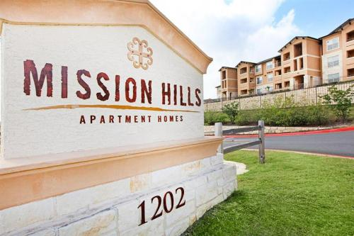 Mission Hills Photo 1