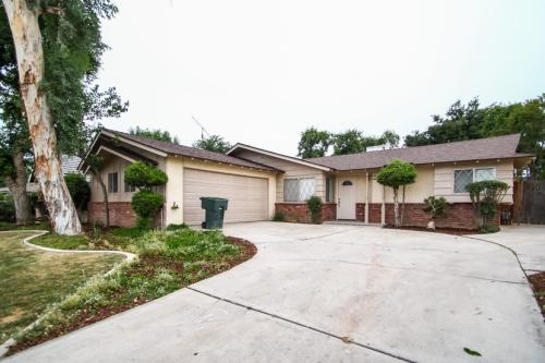 3609 Bianchi Way Photo 1