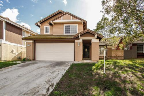 14781 Weeping Willow Ln Photo 1