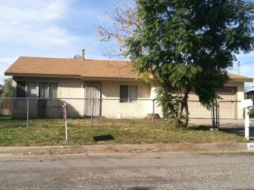 3022 Arizona Avenue Photo 1